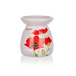 BANQUET Aroma lampa 102cm Red Poppy OK